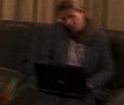 File:1x01 Palmer campaign laptop.jpg