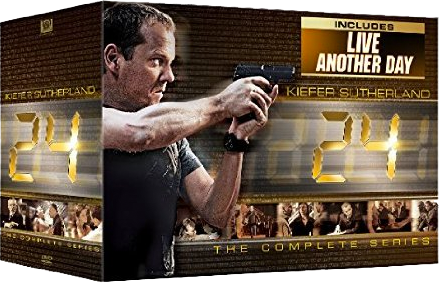 File:24 Complete Series 2014.png