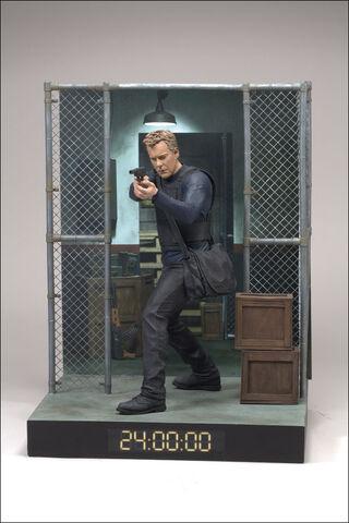 File:Jack Bauer Action Figure Version -2.JPG