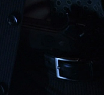 File:5x12 Beretta.jpg