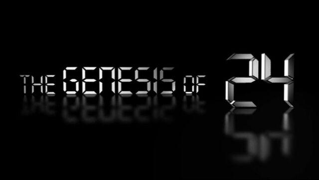 File:Sf1-genesis.jpg