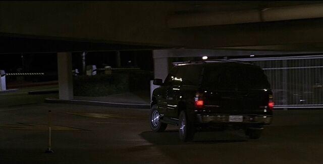 File:2x17 CTU parking.jpg