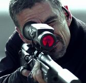 8x01 Sniper