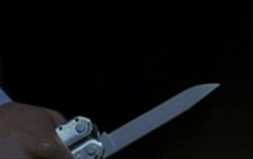 File:5x23 knife.jpg
