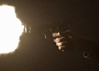 File:3x10 Beretta.jpg