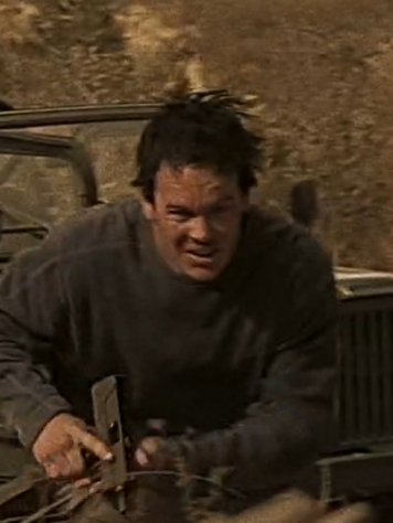 File:Killed guy 1 ep12.jpg