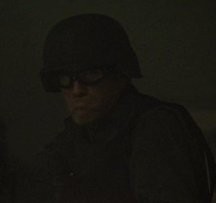 File:Troy Gilbert SWAT.jpg