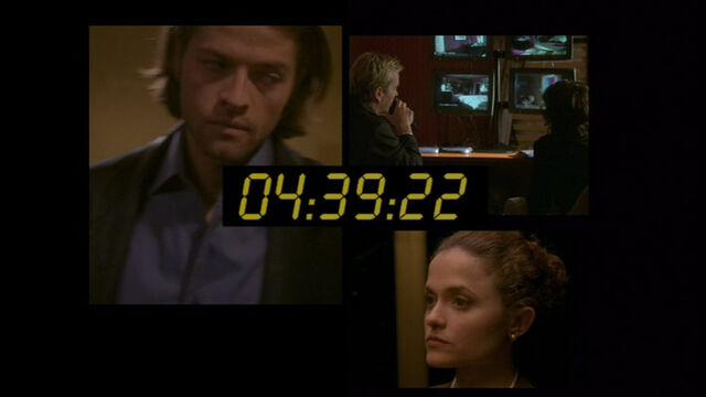 File:1x17ss03.jpg
