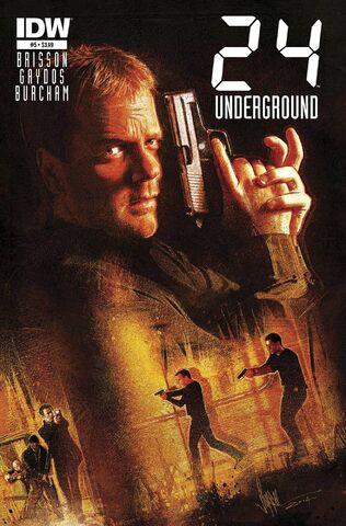 File:24 Underground 5.jpg