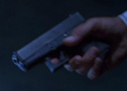 File:5x05 Glock 2.jpg