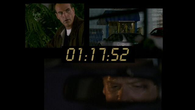 File:1x02ss01.jpg