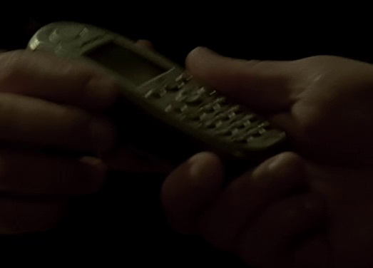 File:2x19 O'Hara phone.jpg