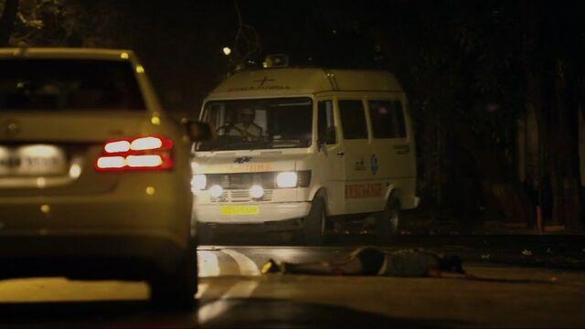 File:In1x04 ambulance.jpg