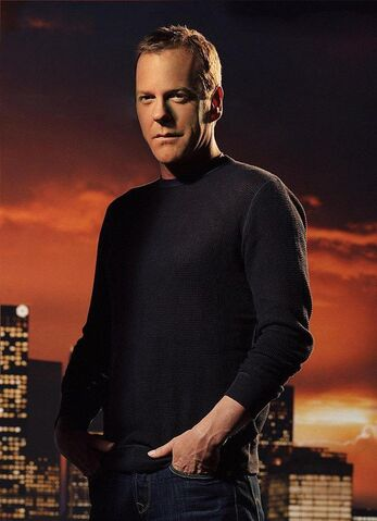 File:Jack Bauer S6 Close.jpg