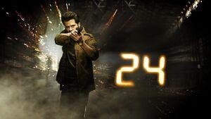 24 I 1x01