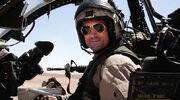 Lt. Colonel Dave Greene