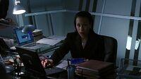 1x10 Alberta in office