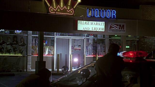 File:2x17 Liquor Store.jpg