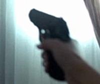 File:8x16 Beretta.jpg