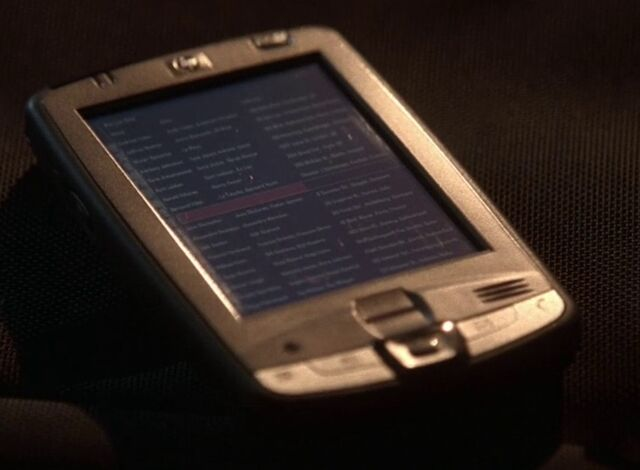 File:5x14 Stoller PDA.jpg