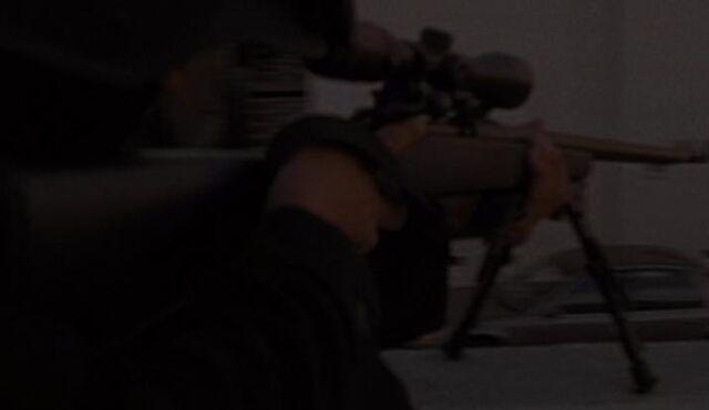 File:2x11 sniper.jpg