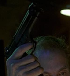 File:1x07 Beretta.jpg