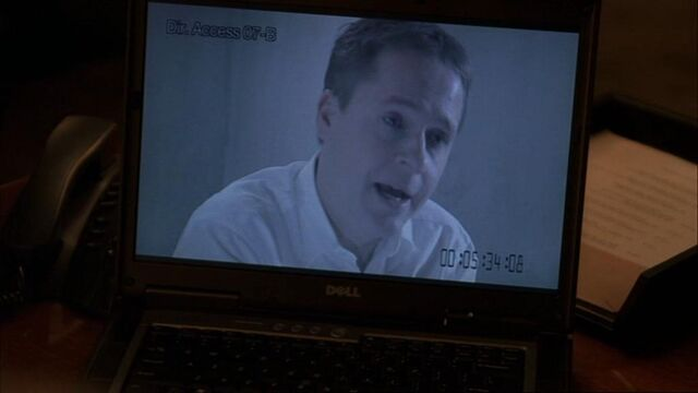 File:S06E19.jpg