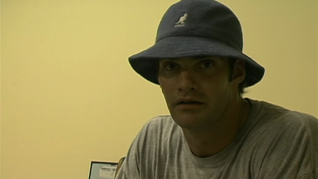 File:J.J. Perry in 24 Exposed.png