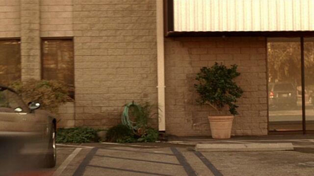 File:5x09 Nathanson's HQ.jpg