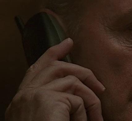 File:2x17 Prescott phone.jpg