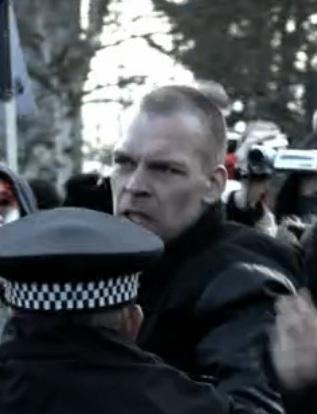 File:9x03 protester 2.jpg