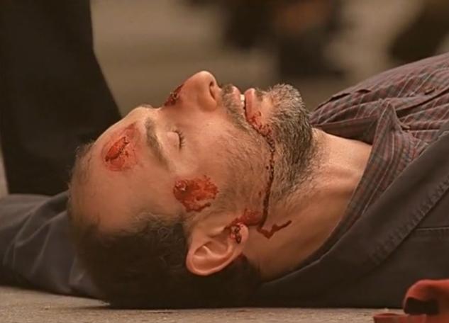 File:1x18 Morgan death.jpg