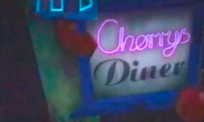 File:24 THE GAME- Cherry's Diner.jpg