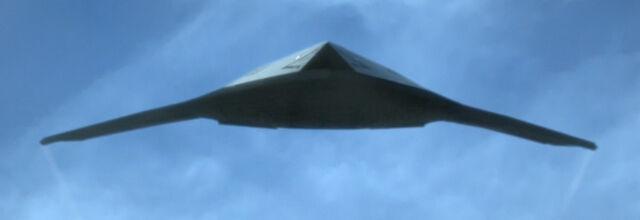 File:9x01 Drone.jpg