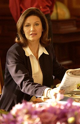 wendy crewson biowendy crewson barbara williams, wendy crewson interview, wendy crewson unexpected love, wendy crewson instagram, wendy crewson partner, wendy crewson facebook, wendy crewson, wendy crewson gay, wendy crewson imdb, wendy crewson net worth, wendy crewson gary logan, wendy crewson hot, wendy crewson girlfriend, wendy crewson age, wendy crewson bio, wendy crewson twitter, wendy crewson the social, wendy crewson 2015, wendy crewson nudography