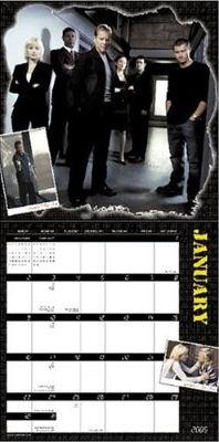 File:Calendar2005c.jpg