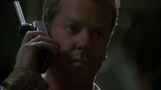 File:3x13 Jack on phone.jpg