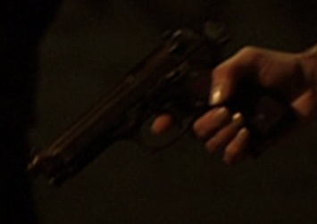 File:4x14 Beretta 2.jpg