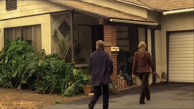 File:Arriving at tonys house.jpg