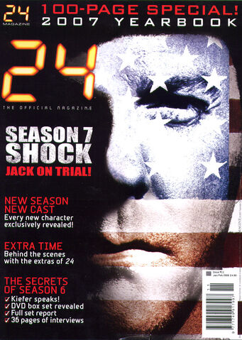 File:24OfficialMag11.jpg