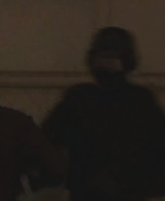 File:2x11 CTU field agent giving Jack Bauer binoculars.jpg