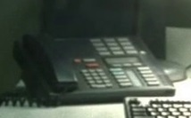File:5x08 mall phone.jpg