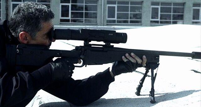 File:8x01 sniper.jpg