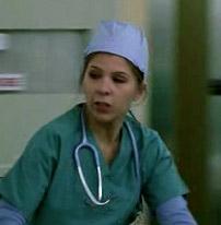 File:8x17 Nurse.jpg