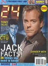 24OfficialMag2