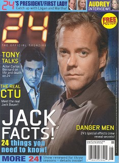 File:24OfficialMag2.jpg