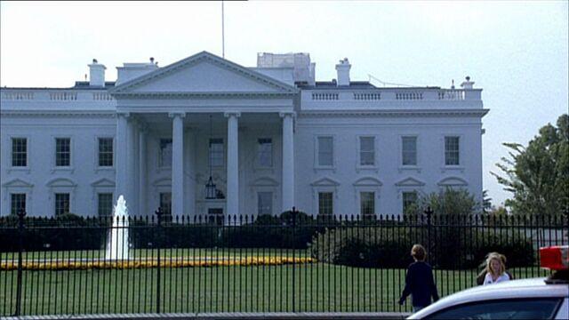 File:7x09 White House.jpg