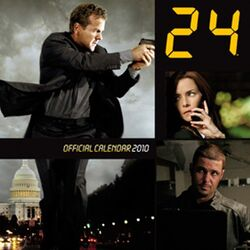 Calendar2010a