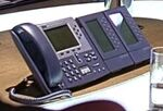 2x01 situation room phone