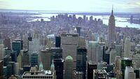 8x01 New York City